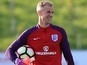 David Seaman: 'Joe Hart still England's best goalkeeper'