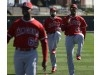 Angels increase staffing, alter workouts in 'proactive' effort to reduce injuries