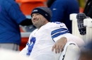 No deadline but Tony Romo decision likely to come within a month