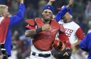 Would being a Cardinal-for-life help Yadier Molina make the Hall of Fame?