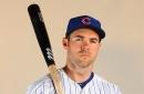 Braves interested in Cubs outfielder Matt Szczur, per report