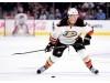 Miller: Ducks' Brandon Montour first rate at his second-best sport?