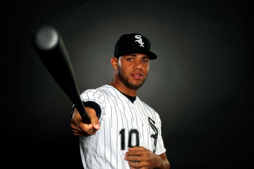 Moncada, Giolito, Fulmer, Kopech, and Lopez among today's spring cuts