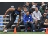 UCLA football hosts NFL scouts, coaches at Pro Day
