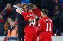 Klopp Hopes Tenerife Trip Will Aid Henderson's Recovery