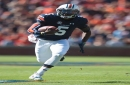 From 6 to 4: Auburn QB rotation now down to four scholarship players