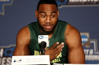 Dallas Cowboys: 6 Players From March Madness Sweet 16 Schools On Roster