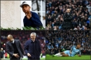 Man City news and transfer rumours LIVE Raheem Sterling updates and Kylian Mbappe latest