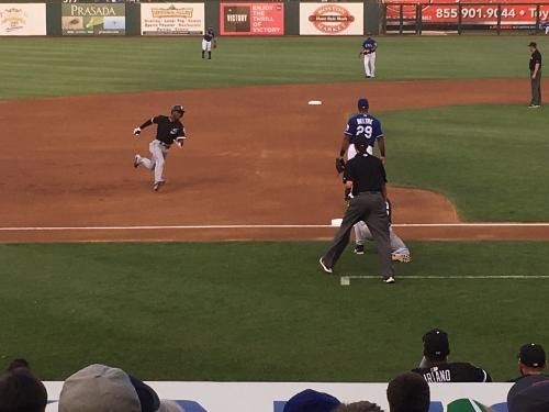 White Sox James Shields shines with six scoreless innings
