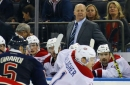 Wednesday Habs Headlines: The Canadiens have the pieces to do some damage in the post-season
