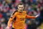 Wolves have '£1.5m deal in place' to sign Derby County...