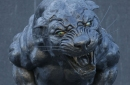 The Scratching Post: Carolina Panthers News 3/22/17