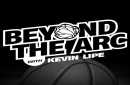 Beyond the Arc Podcast #73: Z-Bo: Sixth Man of the Year?