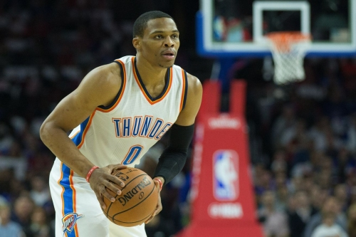 Oklahoma City Thunder vs. Philadelphia 76ers game preview, odds, and prediction