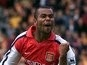 Ashley Cole amused by Arsenal's lack of success since he left for Chelsea