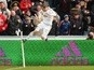 Swansea City star Gylfi Sigurdsson dreams of playing for a