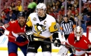 NHL Injuries: Panthers, Penguins, Flyers, Devils, Canes, Lightning, Blues and Sharks