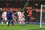 Premier League gossip: Did Stoke City fans get to see Rooney's...