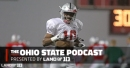 Podcast: Who have been Ohio State's breakout stars in spring practice?