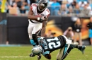 Panthers bring back special teams ace Teddy Williams