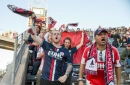 Two Unknown Trialists Join Revolution Practice