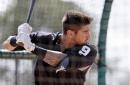 Tigers Gameday: Daniel Norris on the mound in Dunedin