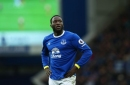 'Everton star Lukaku inspires me' - admits Liverpool striker Origi
