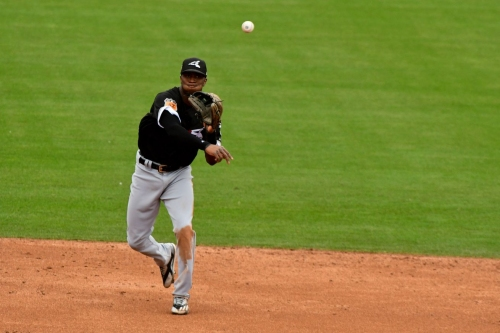 Tim Anderson's extension is great for him, but bad for young ballplayers