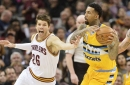 Cavaliers vs. Nuggets: game preview, start time, TV Information