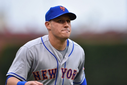 Asdrubal Cabrera should continue his solid play in 2017