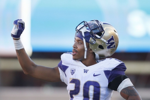 Mel Kiper mock draft: Latest to follow suit and mock Kevin King to Seahawks