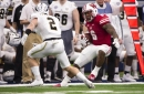 2017 NFL Draft Prospect Profile: Corey Clement, RB, Wisconsin