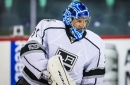 Let's identify the 6 teams reportedly eager to sign Ben Bishop
