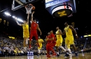 Maryland basketball's win over Michigan keeps looking better and better