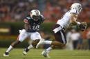 Auburn's Paul James III, Nick Coe 'actually balling' despite not being 100 percent