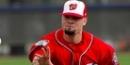 Fantasy Baseball: How Soon Is Too Soon to Draft Koda Glover?