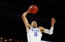 Jayson Tatum To Enter 2017 NBA Draft