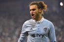 A Breakdown of the Graham Zusi-at-Right-Back Experiment