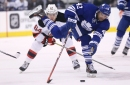 New Jersey Devils at Toronto Maple Leafs: Thursday NHL preview