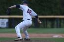UConn Baseball Defeats Central Connecticut