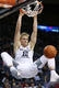 BYU's Eric Mika declares for NBA draft, does not hire an agent