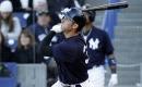 Yankees' Greg Bird slams 2 no-doubt homers vs. Phillies (VIDEO)