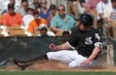Gamethread: White Sox vs. Athletics