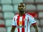 Sunderland legend Micky Gray: 'Jermain Defoe should have joined West Ham United'