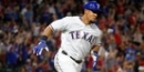 Why Is Carlos Gomez's Fantasy Baseball Stock On the Rise?