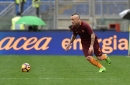 Radja Nainggolan would only move to the Premier League for a celestial body