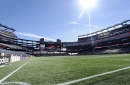 Grant Wahl: Krafts nearing announcement on a soccer-specific stadium
