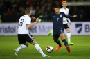 Jake Livermore scouting report: Here's how the West Brom midfielder played on his England return