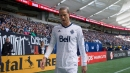 Discipline issues continue early in season for Whitecaps