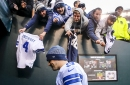 Why Cowboys will likely make the Tony Romo move in early April